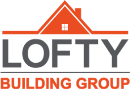 Lofty Building Group logo