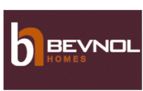 Bevnol Homes logo