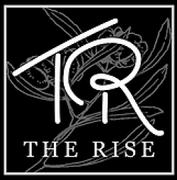 The Rise logo