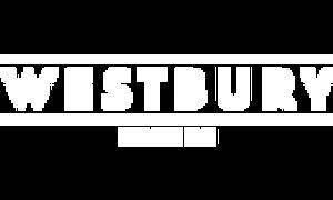 Westbury Estate logo