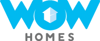 WOW Homes logo