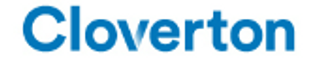 Cloverton logo
