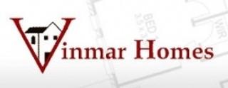 Vinmar Homes logo