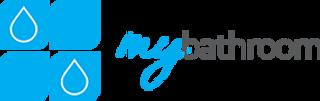 My Bathroom Renovations logo