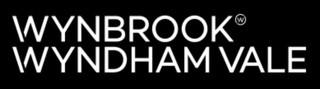Wynbrook logo