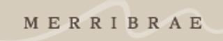 Merribrae Estate logo