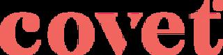 covet logo