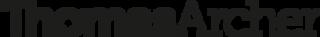 Thomas Archer logo