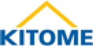 Kitome logo