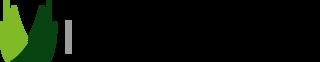 Artificial Grass in Melbourne logo