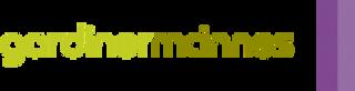 Gardiner McInnes Estate Agents logo