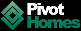 Pivot Homes logo