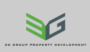 3G GROUP logo