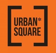 Urban Square at Jubilee logo