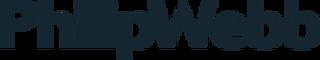 Philip Webb - Ringwood logo