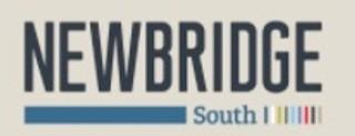 Newbridge South logo