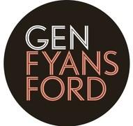 Gen Fyansford logo