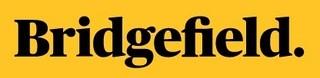Bridgefield logo