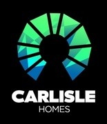 Carlisle Homes logo