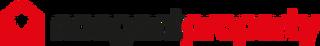 noagentproperty logo