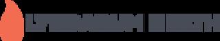 Lyndarum North logo