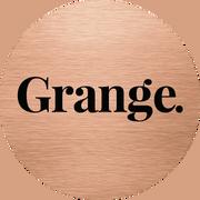 Grange Werribee logo