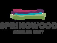 Springwood logo