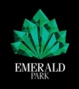 Emerald Park Estate logo