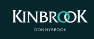 Kinbrook logo
