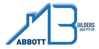 Abbott Builders logo