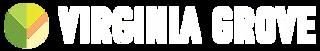 Virginia Grove logo