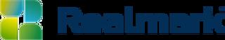 Realmark Urban logo