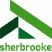 Sherbrooke Design and Construction logo