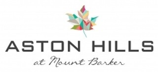 Aston Hills logo