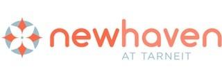 Newhaven - Tarneit logo