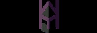 EvenWedge Homes logo