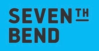Seventh Bend logo