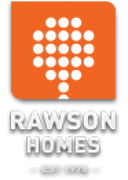 Rawson Homes logo