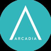 Arcadia logo