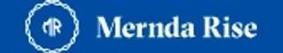 Mernda Rise logo