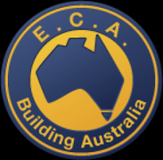 Enterprise Constructions (Aust) Pty Ltd logo