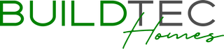 BuildTec Homes logo