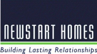 Newstart Homes logo