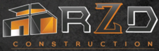 RZD Construction Pty Ltd logo