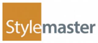Stylemaster logo