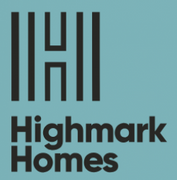 Highmark Homes logo