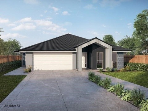 Lot 25, Mather Street Inverell NSW 2360