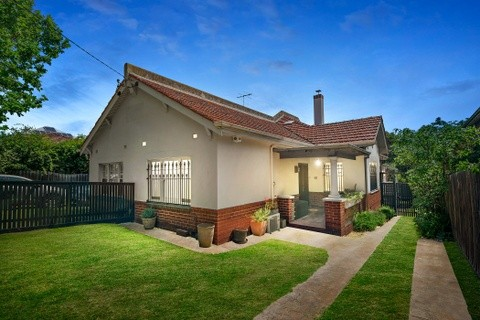 49 Highett Street RICHMOND VIC 3121