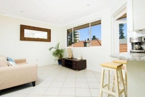 7/22 Malvern Avenue Manly NSW 2095