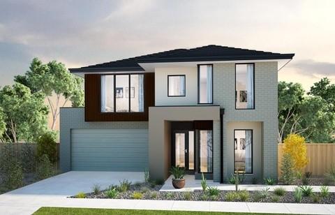 189 Eucalyptus Circuit  (Kalina) Springfield QLD 4300